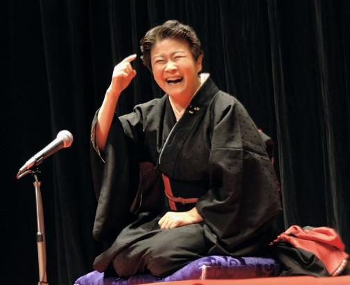 kikuchiyo4
