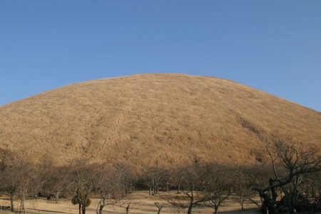 omuroyama150120-1