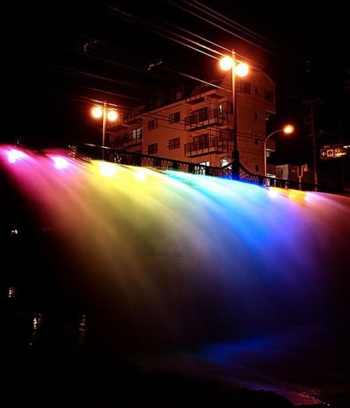 okawabashi-rainbow-10