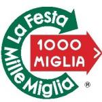 lfmm_logo
