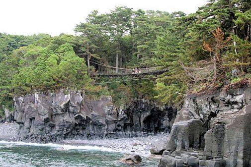jyogasaki120704-2