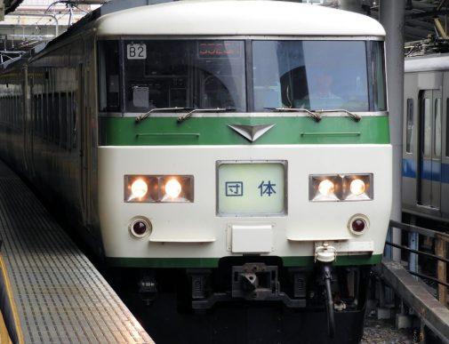 DSCN0832.JPG-