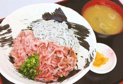 三色丼2017.JPG-1