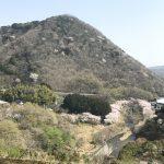 鎌田城址1